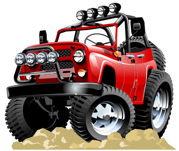 """21 марта """"Клубный выезд"""" G3jeeps-custom-jeep"""
