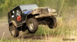 G3Jeeps flying jeep