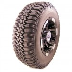 jeep-tire-treadwright-guard-dog-retread-315-75-16